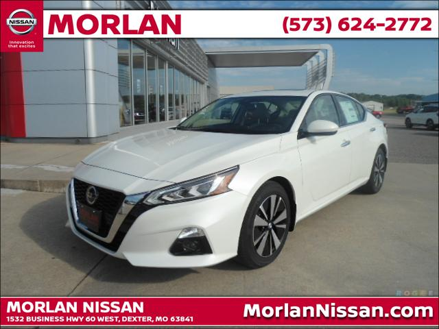 Morlan Nissan | Programs and Events