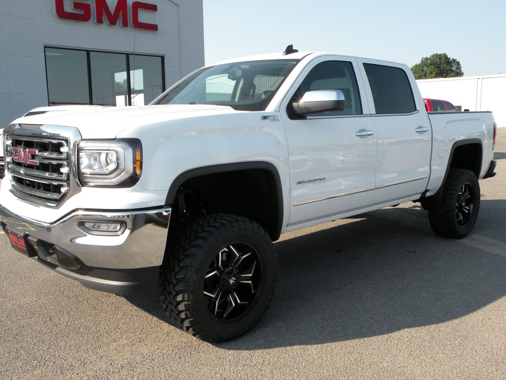 New gmc cars for sale rogee new gmc cars for sale publicscrutiny Gallery