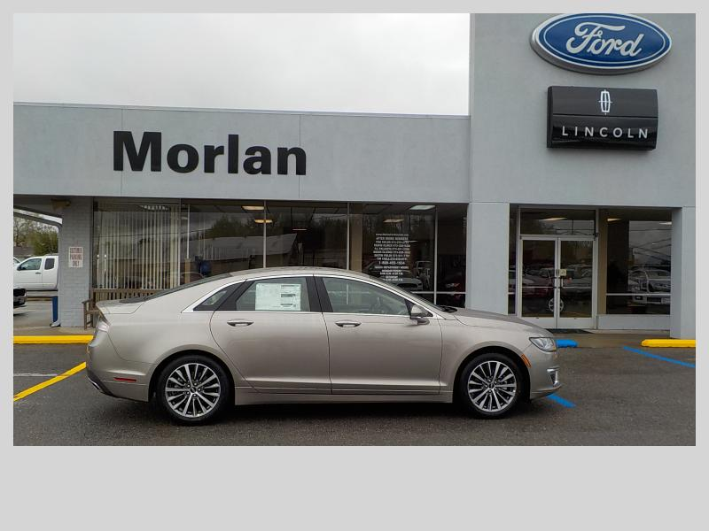 New Lincoln Cars For Sale Rogee