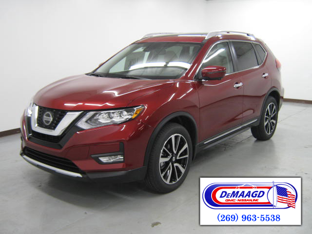 New Nissan Cars For Sale Rogee